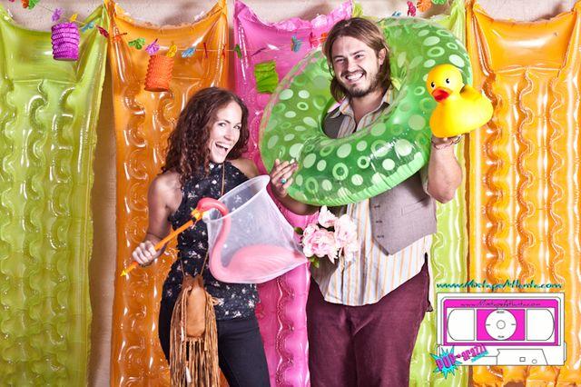 Summer Fun Photo Booth - Trances Arc (50 of 106)