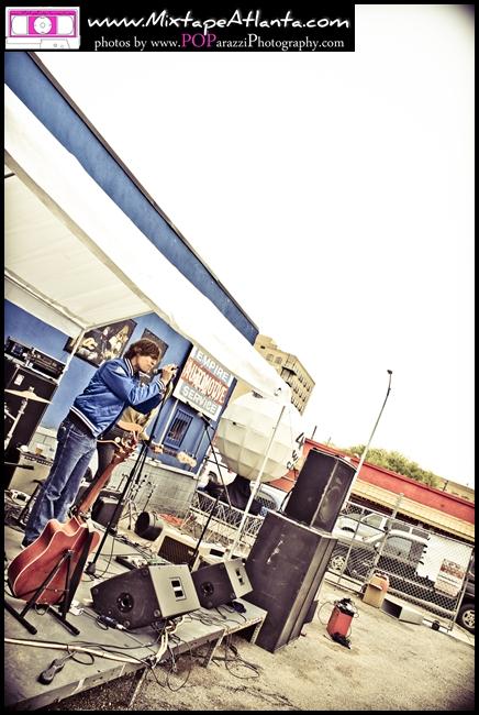 SXSW Saturday- 0001 (15)
