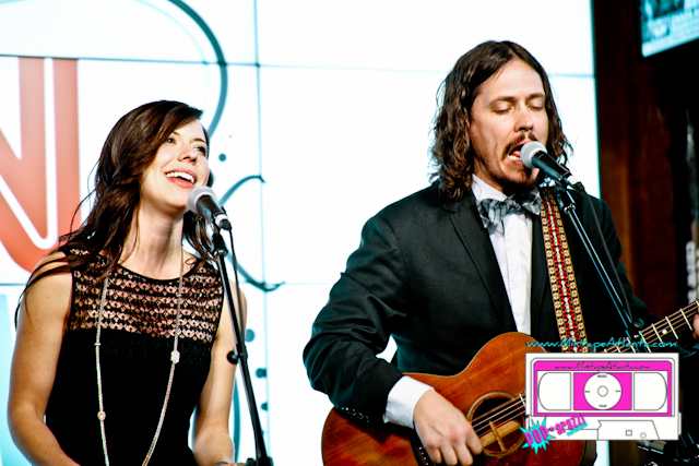 Civil Wars at the CNN Grill-10