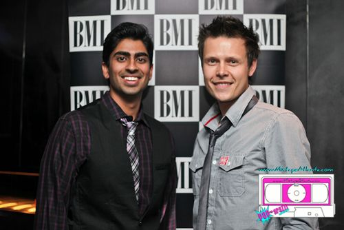 Anoop at Symmetry Live-107