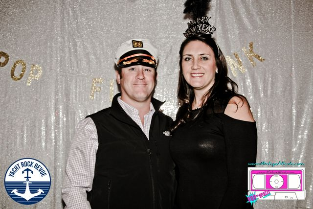 Yacht Rock New Years 2015 lo res-45