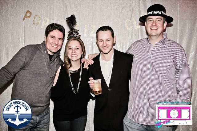 Yacht Rock New Years 2015 lo res-48
