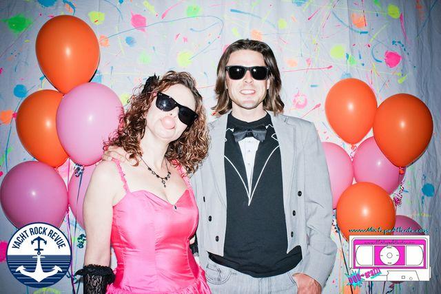 Yacht Rock at Park Tavern - 80s Prom - photos courtesy of www.MixtapeAtlanta.com-13