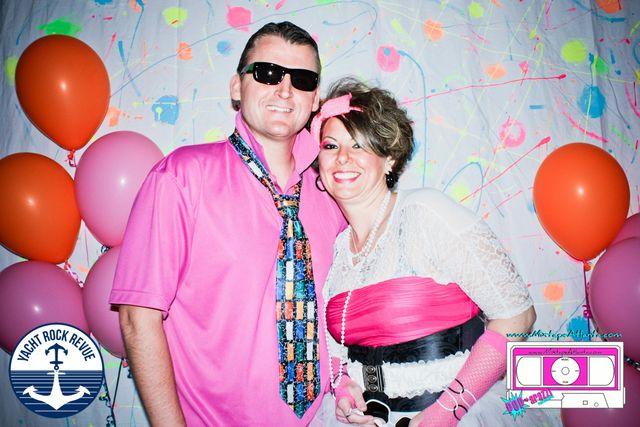 Yacht Rock at Park Tavern - 80s Prom - photos courtesy of www.MixtapeAtlanta.com-14