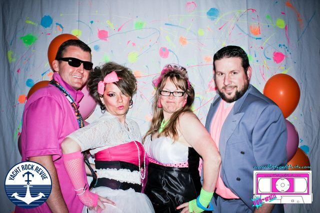 Yacht Rock at Park Tavern - 80s Prom - photos courtesy of www.MixtapeAtlanta.com-17
