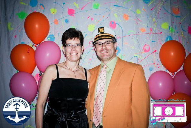 Yacht Rock at Park Tavern - 80s Prom - photos courtesy of www.MixtapeAtlanta.com-27