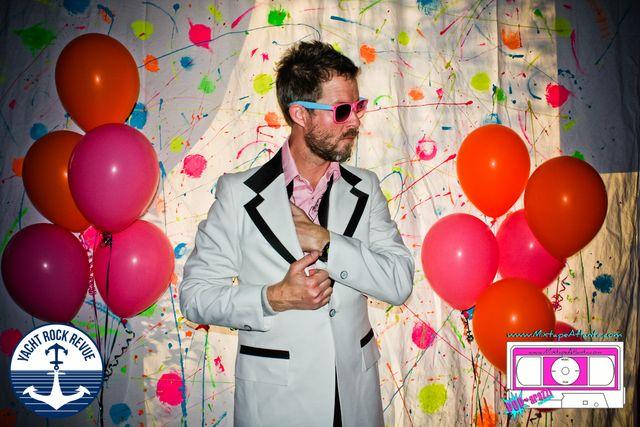 Yacht Rock at Park Tavern - 80s Prom - photos courtesy of www.MixtapeAtlanta.com-8